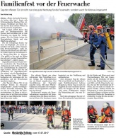 Pressebericht_TdoT_2017_17-07-2017